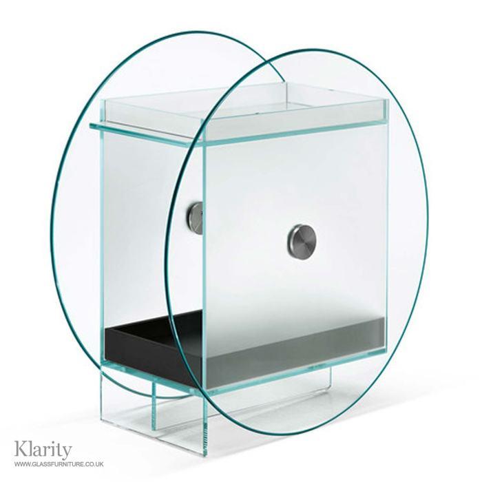 tonelli-kart-Karim-rashid