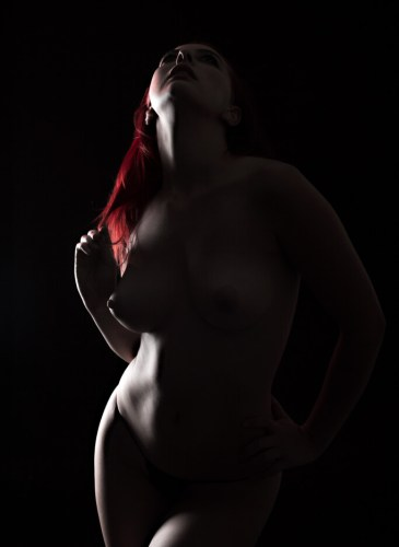 subtle-shadows-2