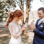 Brisbane_Wedding_Photographer-419