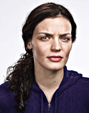 Jennifer Damiano, Next to Normal