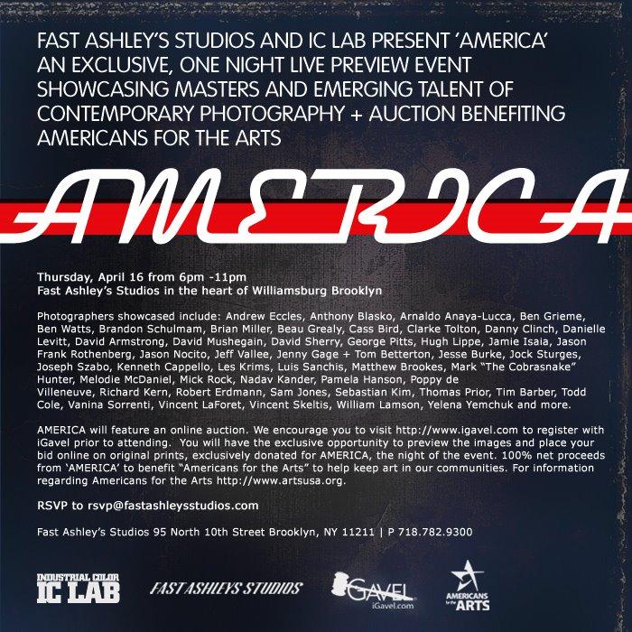 america-invite