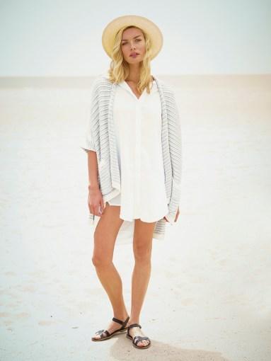 perry-clinton_Flora Straight On Zuma Beach