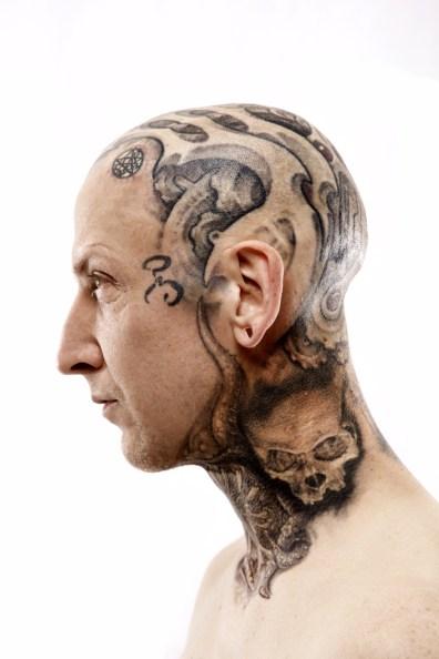 tattoo.2_SJ