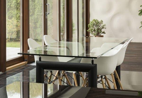 Glass Countertops Konstrukcje Szklane Glass Ideas Poznań