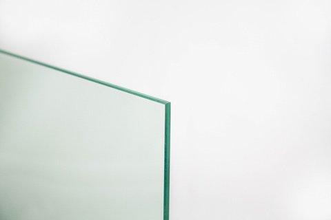 szkło optiwhite