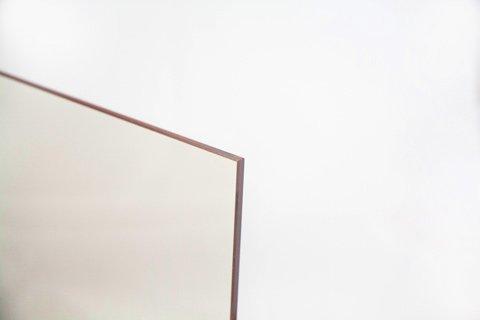 szkło samoczyszczące
