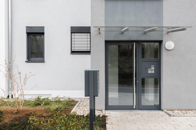 Glass Roofscanopy Konstrukcje Szklane Glass Ideas