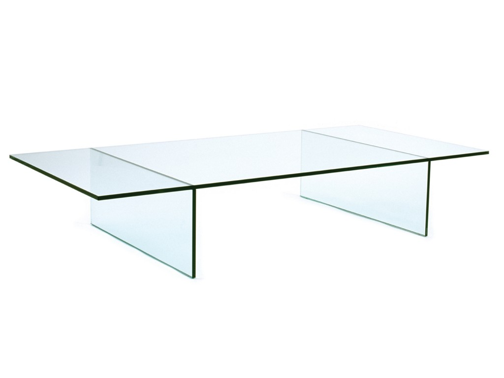 beautiful glass coffee table collection