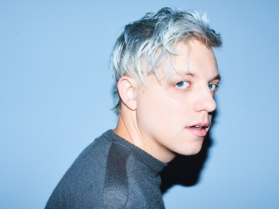 Robert DeLong
