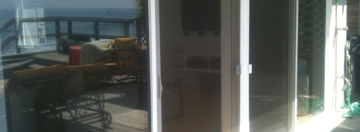 Home Sliding Doors