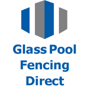 Glass Fencing Installers and Suppliers