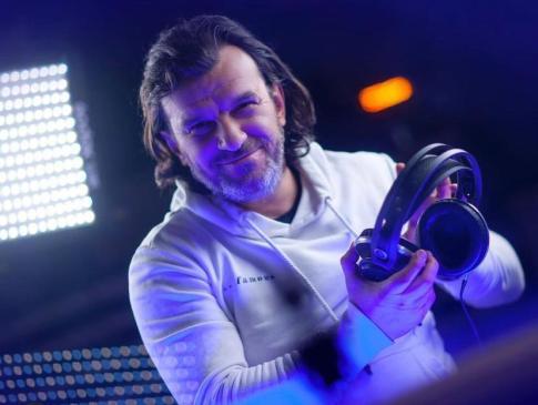 Ludilo u najavi: Aca Lukas organizuje koncerte širom Srbije, Kija Kockar specijalna gošća!