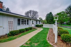 6001 South Hill-35