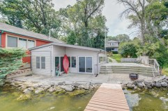 1620 Waunona Way, Madison-16