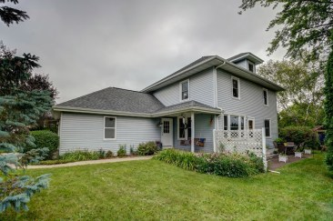 3173 Silverton Trail, Madison-4