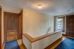 3173 Silverton Trail, Madison-59