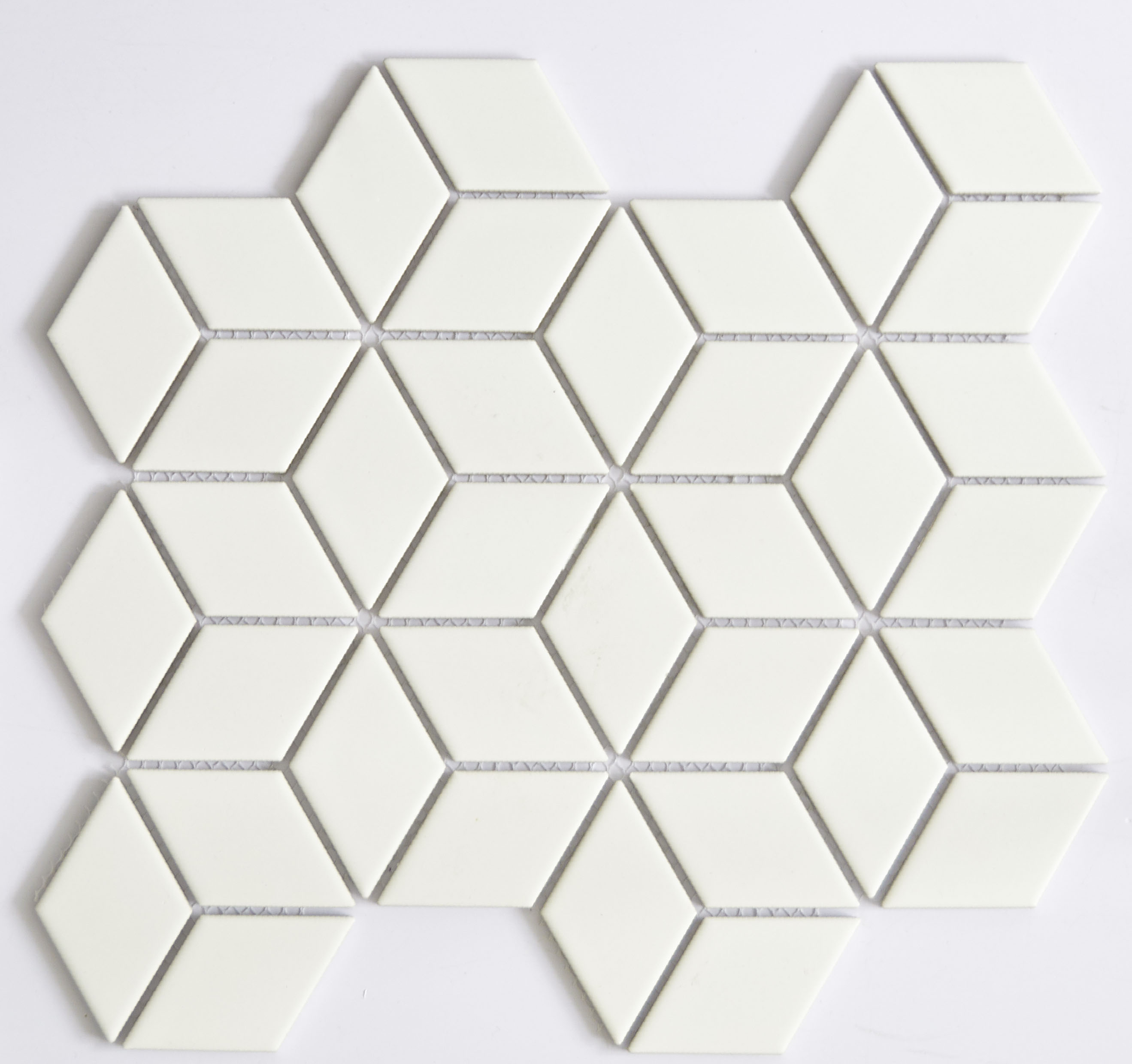 glass tile and stone