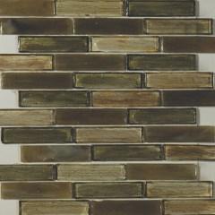 Wentworth 1 X 4 Linear Mosaic Sheet 1