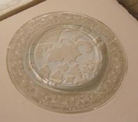 February Kiln Carving Pattern Step 4