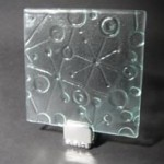 Retro Texture Tile