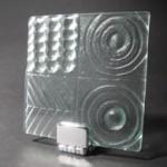 Multi Texture Tile