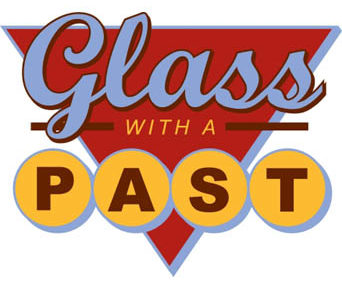 Glass With A Past