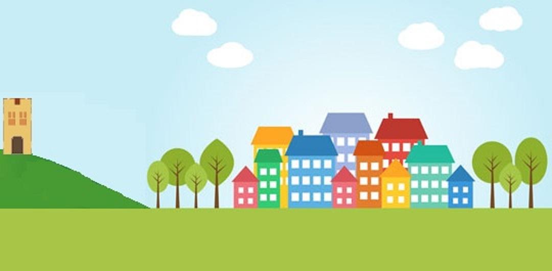Designation of Neighbourhood Plan Area