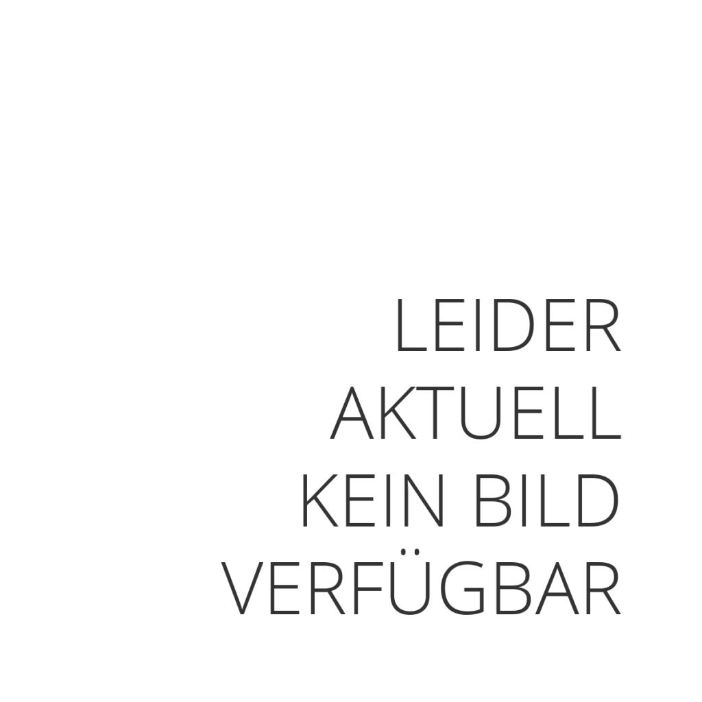 glastueren.net