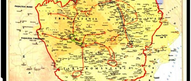 "Istoricul si etnograful rus Nikolai Durnovo (1876-1936): "" Ma pun si scriu a mia oara, ca Basarabia trebuie sa fie româneasca."", imagine: cersipamantromanesc.wordpress.com"