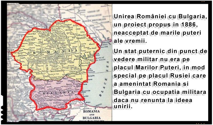 https://i1.wp.com/glasul.info/wp-content/uploads/2016/05/Romania-Bulgaria-UNIRE-1886.jpg