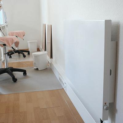 infrarotheizung glasw rmt heiztechnik. Black Bedroom Furniture Sets. Home Design Ideas