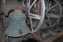 Bells etc 004