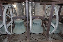 Bells etc 008
