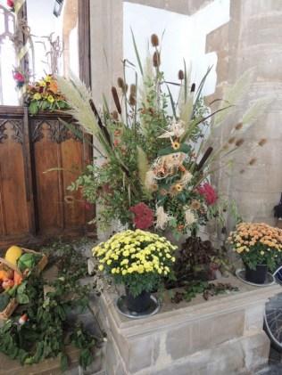 Scarecrows Sept 2012 017