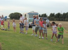 Sports Day 2012 140