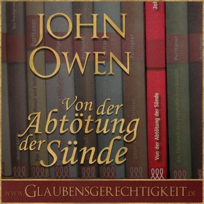 owen-abtoetung-1020-1020