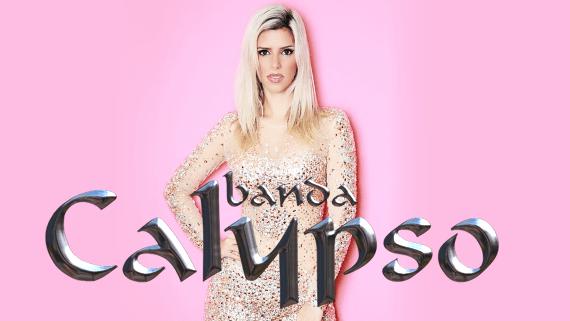 Nova-cantora-do-Calypso