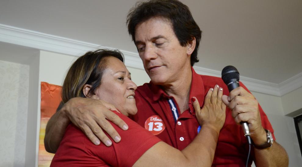 coletiva_para_a_imprensa_com_robinson_faria_eleito_governador_do_rn._fc_43 (1)