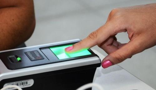 biometria-em-blumenau-eleicao-221-e1459601665337