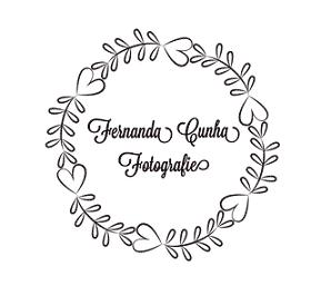 Fernanda Cunha Fotografie - Neugeborene - Bad Segeberg