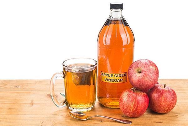 Valgysi obuolį – būsi sveikas — ingridasimonyte.lt