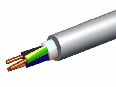 kabel-nym-3-zhily.jpg