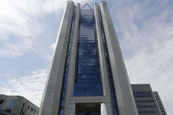 В Европе начались аресты активов «Газпрома» - Главком
