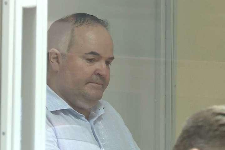 Борис Герман - Адвокат розказав, коли розсекретить прізвище «друга Германа зі спецслужби»