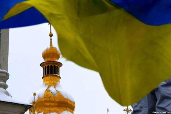 Зачем Украине нужна Поместная православная церковь - Главком