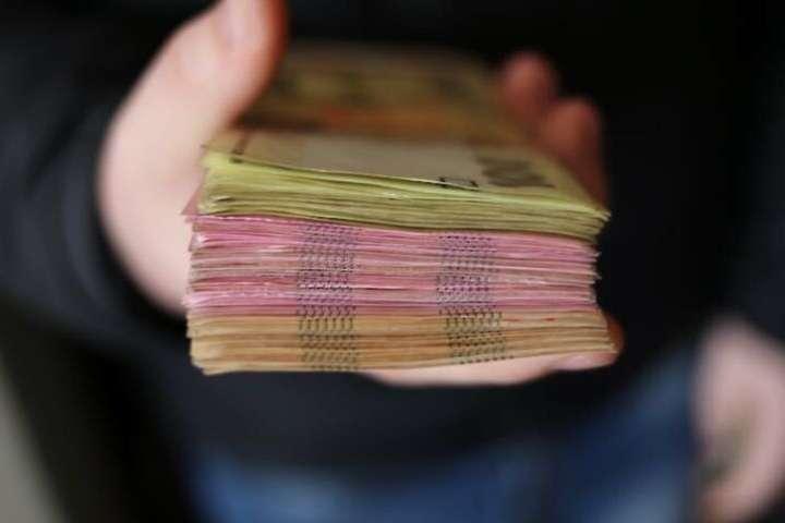 Сейчас доставкой пенсий и выплат занимается только «Укрпочта» - Пенсии и соцвыплаты будут выдавать по новым правилам: названа дата