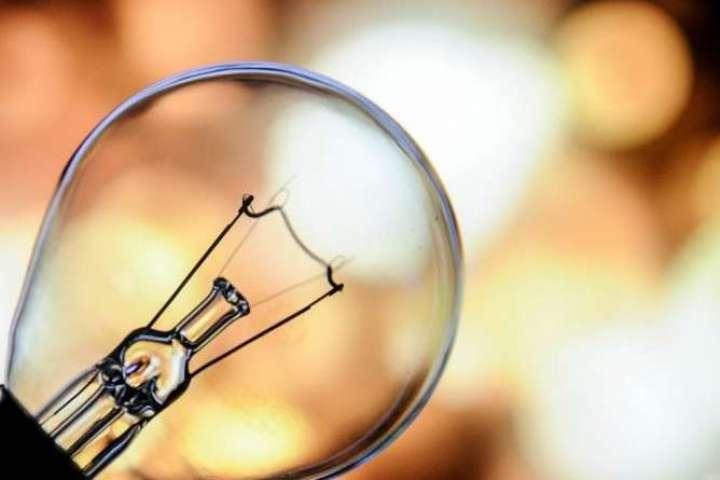 Тариф на электроэнергию с 1 мая: какой будет цена для населения