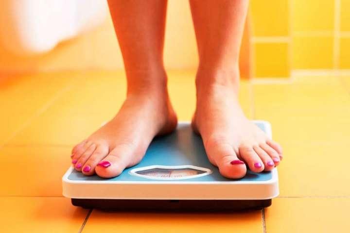 После 30-ти, человеческий организм начинает терять мышечную массу - Как стать стройнее, когда тебе уже за 40