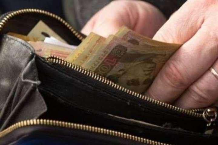 Пенсии планируют повысить еще одной категории граждан: кто получит прибавку