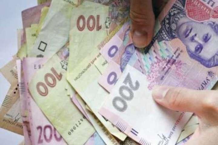 Параллельно с повышением минимальной зарплаты в Украине будут повышены минимальные пенсии - Повышение пенсий: в Минфине сделали заявление
